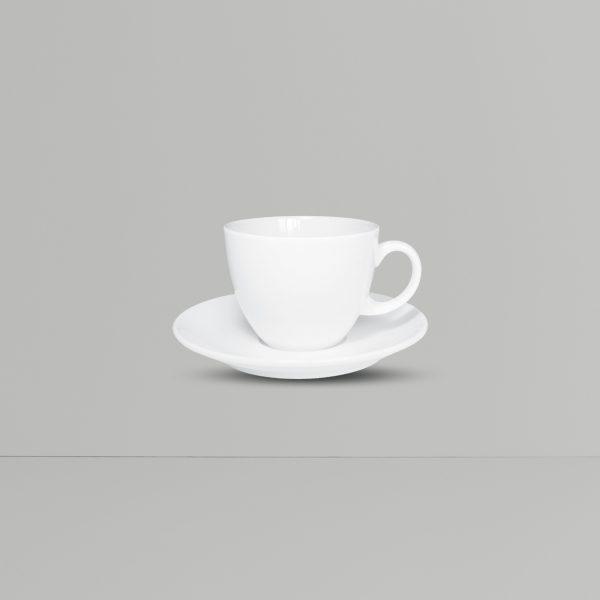 tách coffee