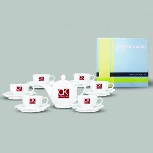 bộ tách trà 560-7