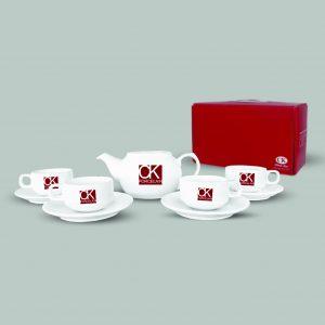 bộ tách trà TA56-4