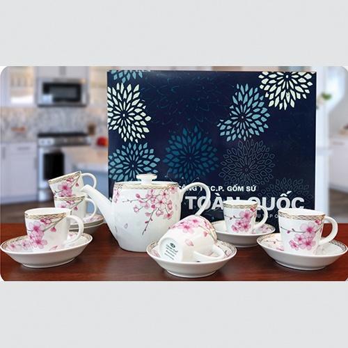 bộ tách trà 546-7 (1091)