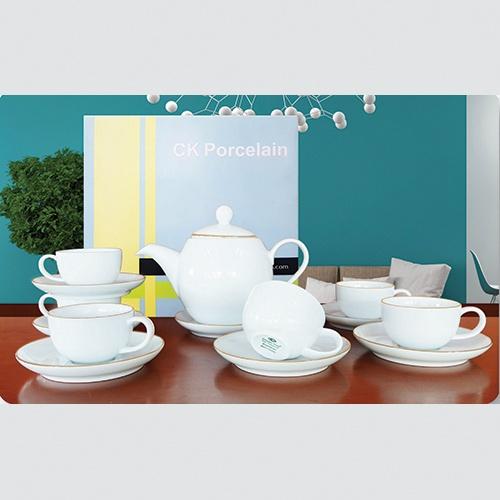 bộ tách trà 560-7 (000G)