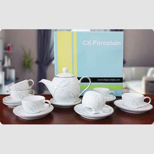 bộ tách trà 560-7 (1098)