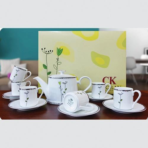 bộ tách trà 568-9 (1084)