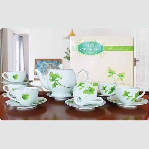 bộ tách trà 591-7 (1093)