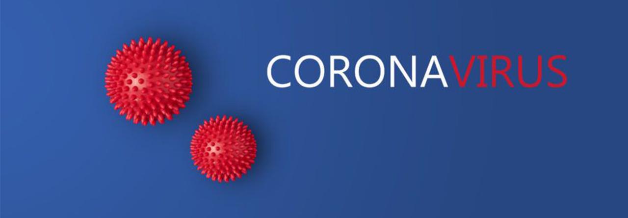 dich bệnh corona
