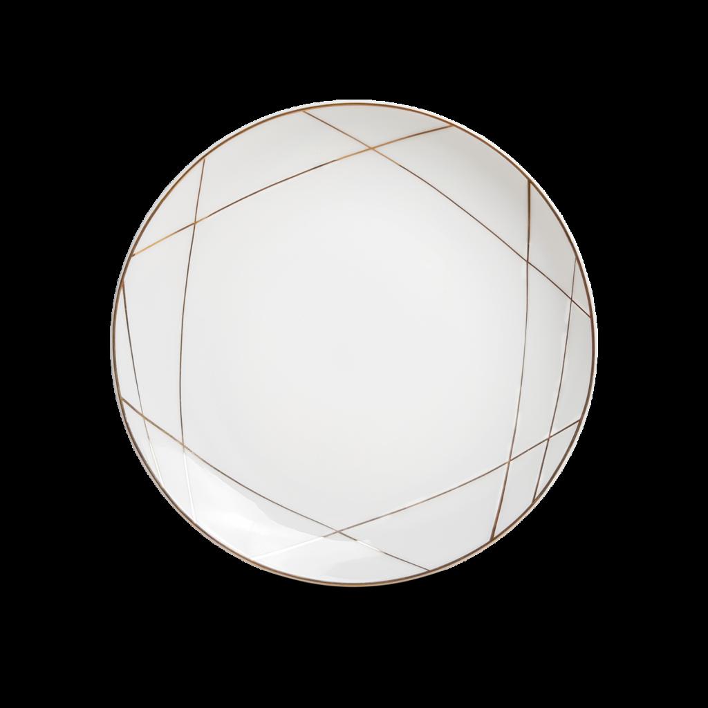 Dĩa tròn ảo 0048